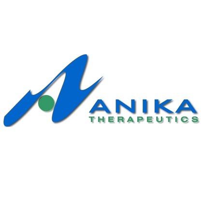 Anika Therapeutics