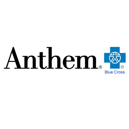 Anthem Скачать Торрент - фото 10