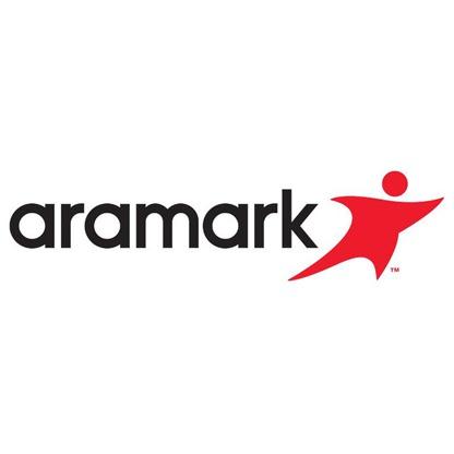 Aramark Food Service