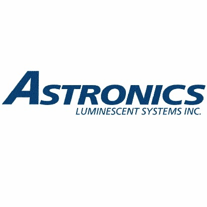 Astronics on the Forbes America's Best Small Companies List