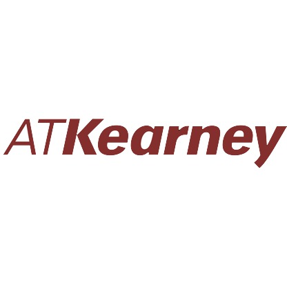 a t kearney sales management Kearney, one of the world's dominant management consulting firms was now faced with how to take advantage of the new partnership it shared with eds who is a leader in the global information systems industry.