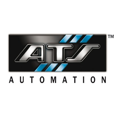 ATS Automation Tooling Systems on the Forbes Canada's Best Employers ...