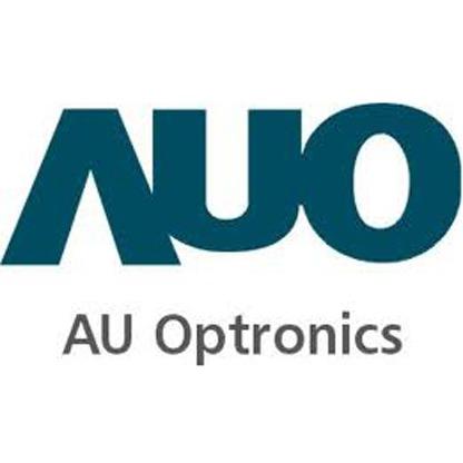 Au Optronics On The Forbes Global 2000 List