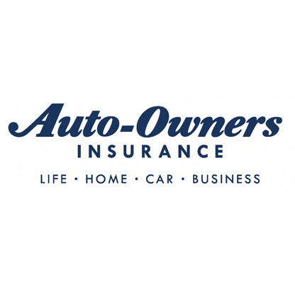autoowners insurance on the forbes americas best midsize