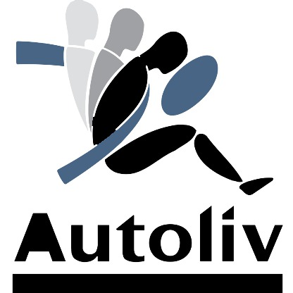 Autoliv on the Forbes Global 2000 List