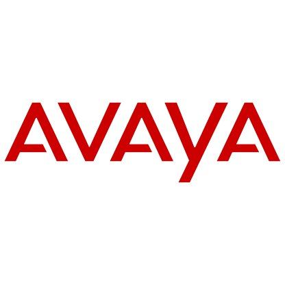 Convergys / Avaya