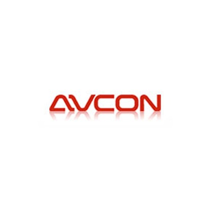 Avcon Information Technology On The Forbes Asia S 200 Best