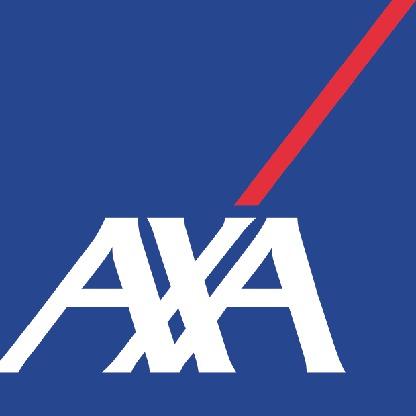 Axa Group on Employers Liability Insurance
