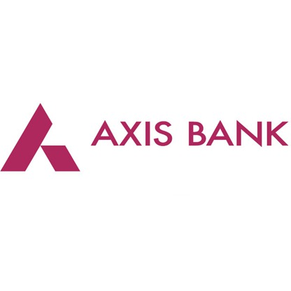 Axis bank forex travel card login