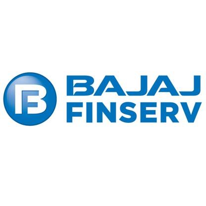 Bajaj Finserv On The Forbes Asia S Fab 50 Companies List