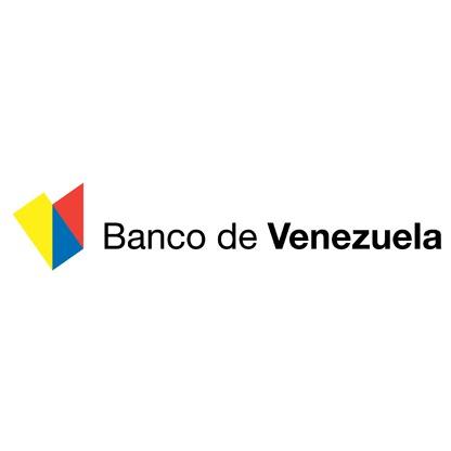 Banco de venezuela on the forbes global 2000 list for Banco banco de venezuela