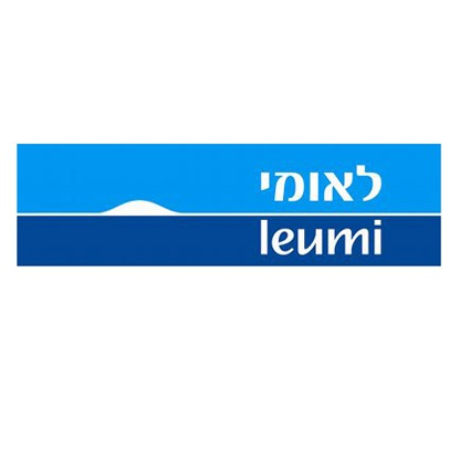 "Банк леуми израиль โหลด а№Ѓаё аё› а№Ѓаё аё™ аё"" аёЈаёаёў аё""а№Њ аёџаёЈаёµ"