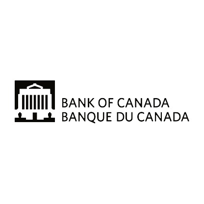 Best banking options in canada