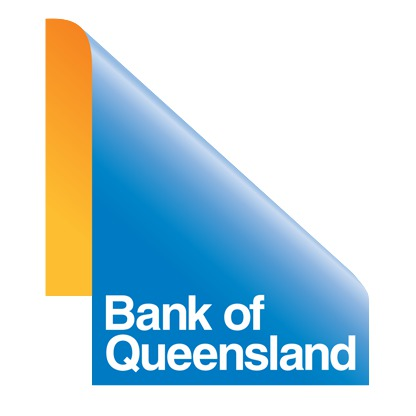 Bank of Queensland (BOQ) Best Home Loan Mortgage Rates in ...
