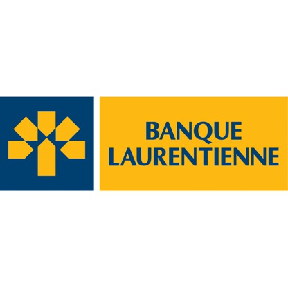 Banque Laurentienne on the Forbes Canada's Best Employers List