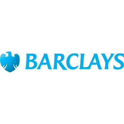 Insurance With Barclays