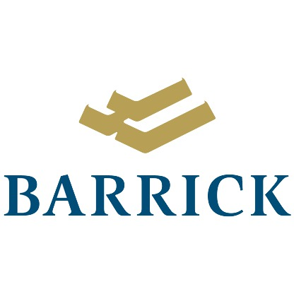american barrick case study group 3 The 3 u's of a bargain gold miner stock: undervalued, underrated, underground we find a case study of american news group is a financial media company.