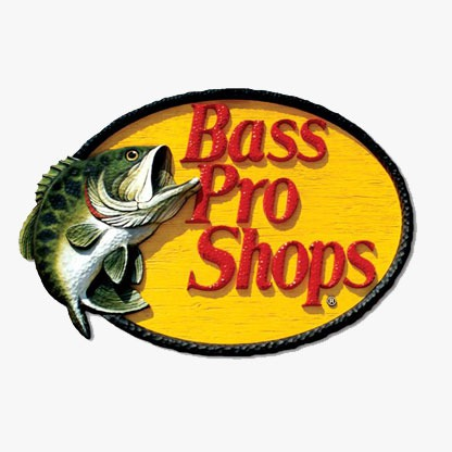 Image result for bass pro shops