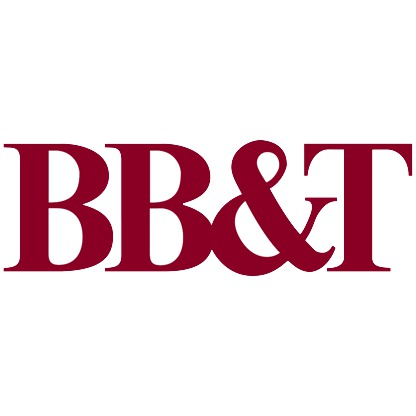 Image result for bb&t