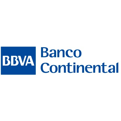 bbva banco continental on the forbes global 2000 list