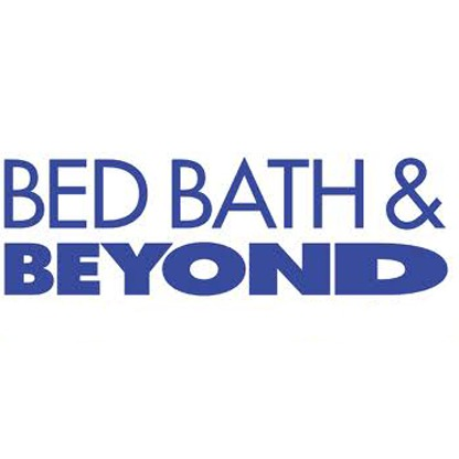 Bed Bath An D Beyond Sales