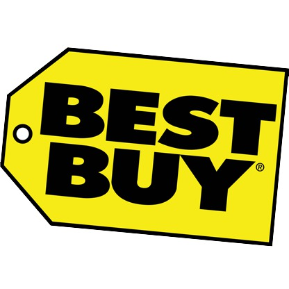 Image result for best buy