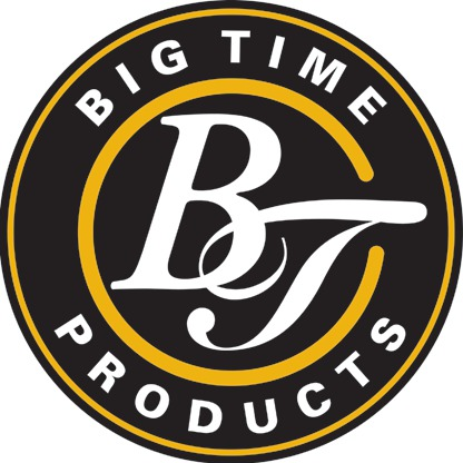 Big Time Products on the Forbes America's Most Promising ...