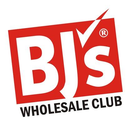 Car Rental Bj S Wholesale