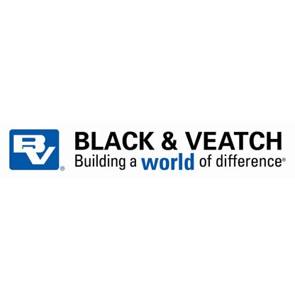 Black & Veatch on the Forbes America's Best Employers List