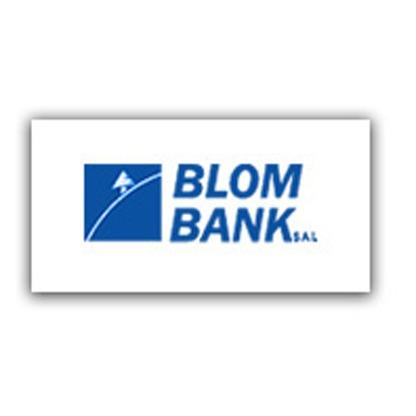 Blom Company