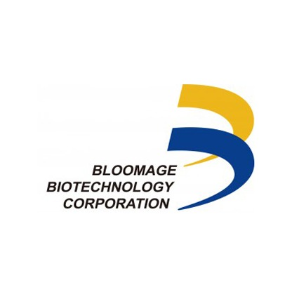 Bloomage Biotechnology On The Forbes Asia S 200 Best Under