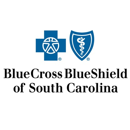 #465 BlueCross & BlueShield of South Carolina