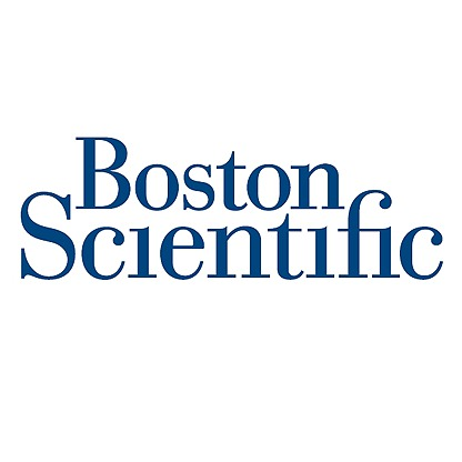 Boston Scientific on the Forbes World's Most Innovative ...