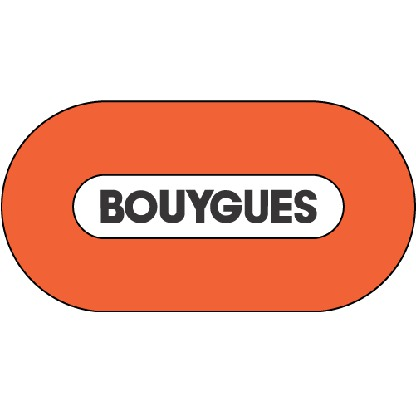 bouygues on the forbes global 2000 list. Black Bedroom Furniture Sets. Home Design Ideas