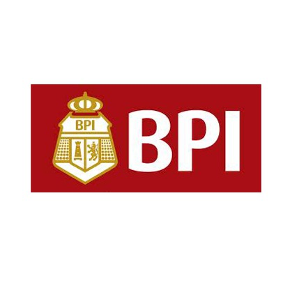 Bpi on the forbes global 2000 list - Bank of the philippine islands head office ...