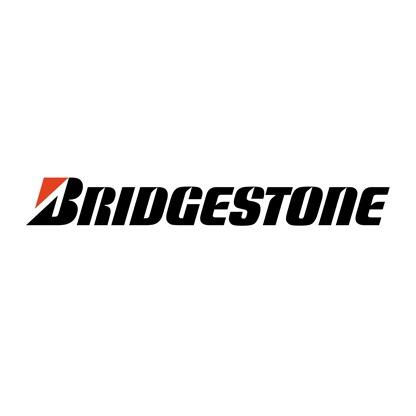 Bridgestone On The Forbes Global 2000 List