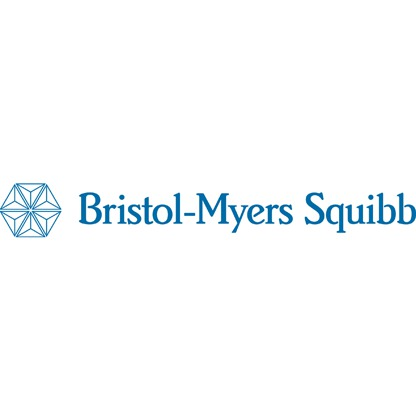 Bristol-Myers' BLA for Opdivo Label Expansion Accepted by FDA