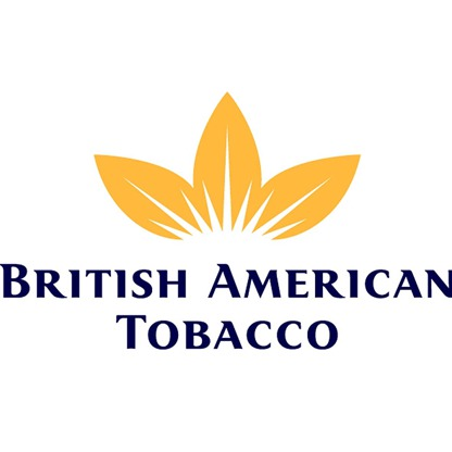 Job Openings at British American Tobacco Nigeria (BATN)