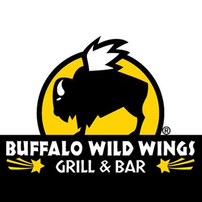 6 verified Buffalo Wild Wings coupons and promo codes as of Dec 7. Popular now: Discounted Wing Tuesdays!. Trust cinema15.cf for Restaurants savings.