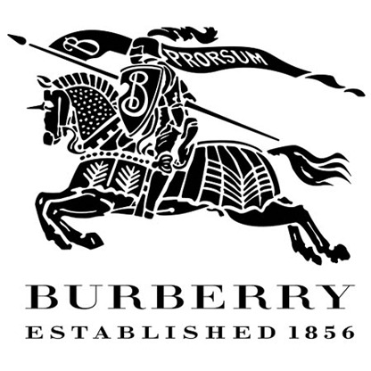 Burberry Group