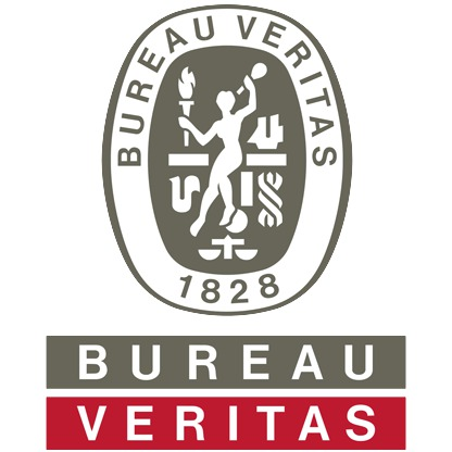 bureau veritas registre international de classific on the. Black Bedroom Furniture Sets. Home Design Ideas