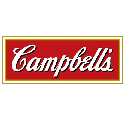 campbells soup company News about the campbell soup company commentary and archival information  about the campbell soup company from the new york times.