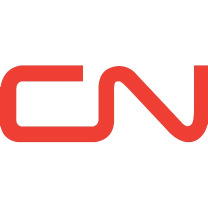 Cn rail deals
