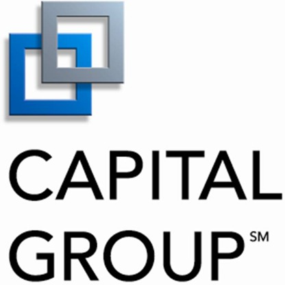 KFH Capital Investment Company: Private Company ...