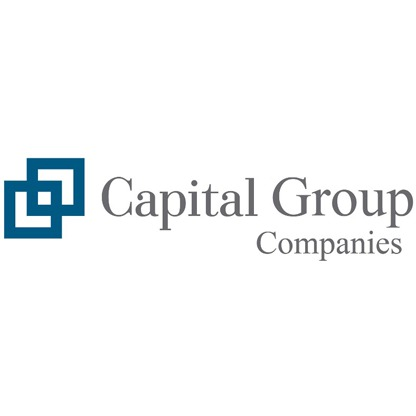 Capital Group Cos 86