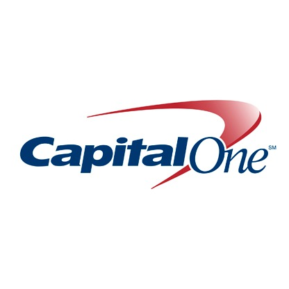Capital One Financial On The Forbes Best In State Banks List