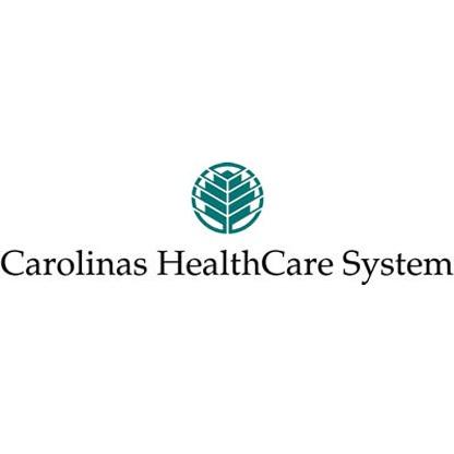 Top 50 Online Master's in Healthcare Management Programs 2018