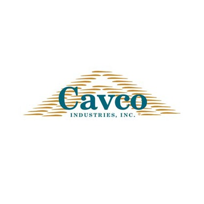 Cavco Industries On The Forbes America S Best Small