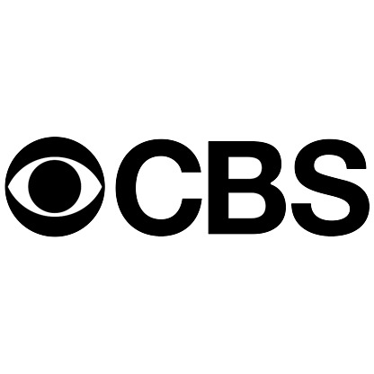 Cbs >> Cbs On The Forbes Best Employers For Diversity List