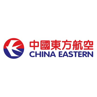 China Eastern Airlines on the Forbes Global 2000 List